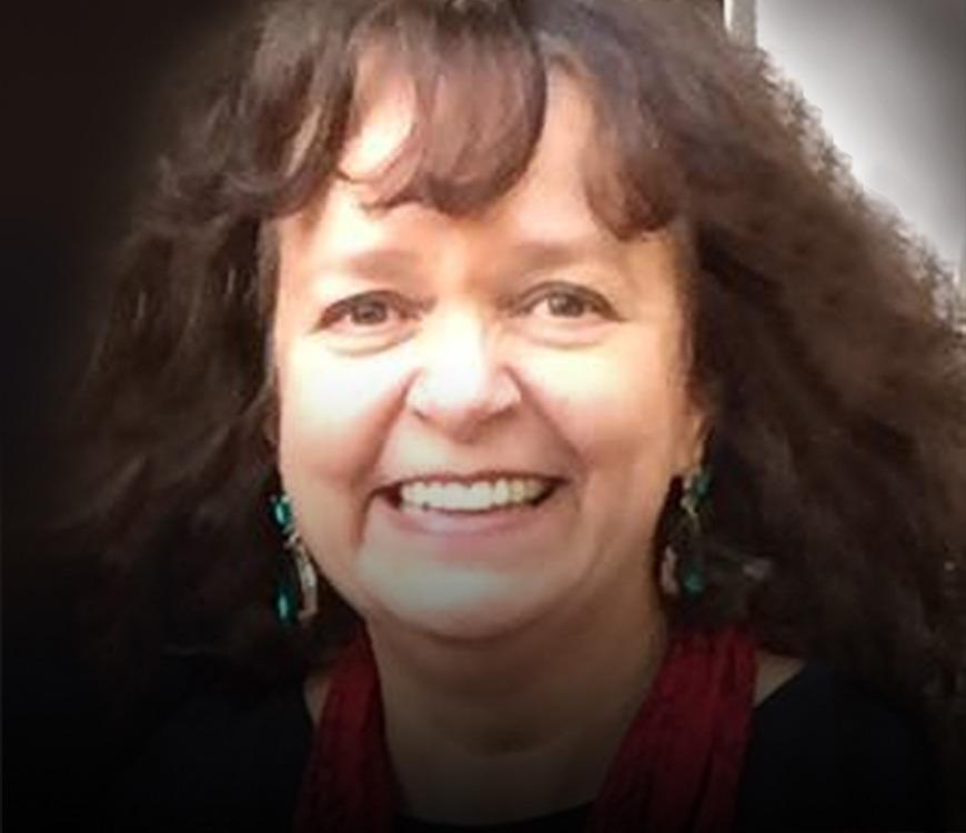 Paula Barnett