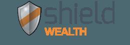Shield Wealth logo