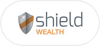 Shield Wealth Logo