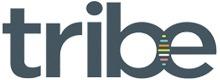 Tribe Group Logo